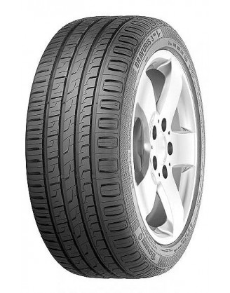 Barum BRAVURIS 3 HM 225/45R17 94V