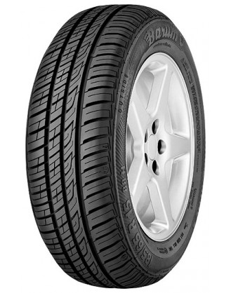 Barum BRILLANTIS 2 195/65R15 91H
