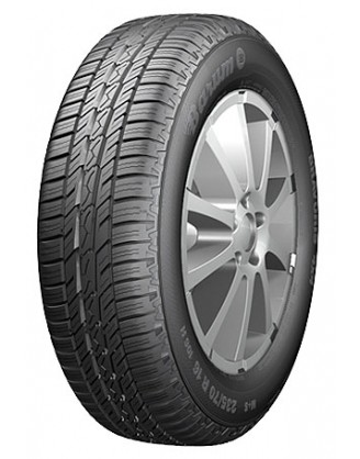 Barum BRAVURIS 4x4 235/65R17 108V