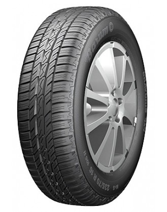 Barum BRAVURIS 4x4 235/60R18 107B