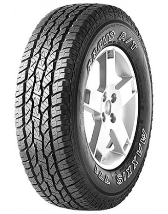 MAXXIS AT771 215/75R15 100S