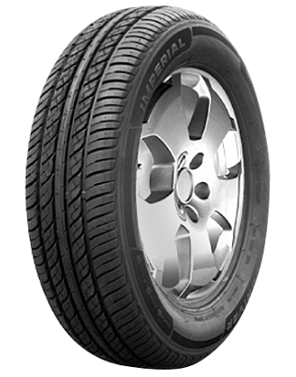 Imperial ECODRIVER 175/65R15 84T