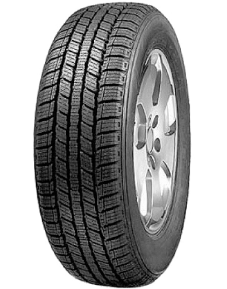 Imperial ICE-PLUS S110 215/70R15C 109/107R TL