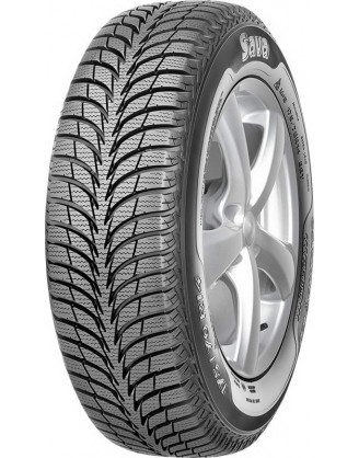 Sava Eskimo ICE MS 185/70R14 88T